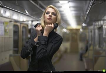 http://sg.uploads.ru/t/lz69f.jpg
