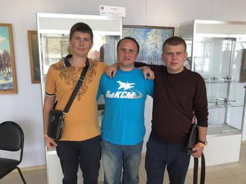 http://sg.uploads.ru/t/m02KV.jpg