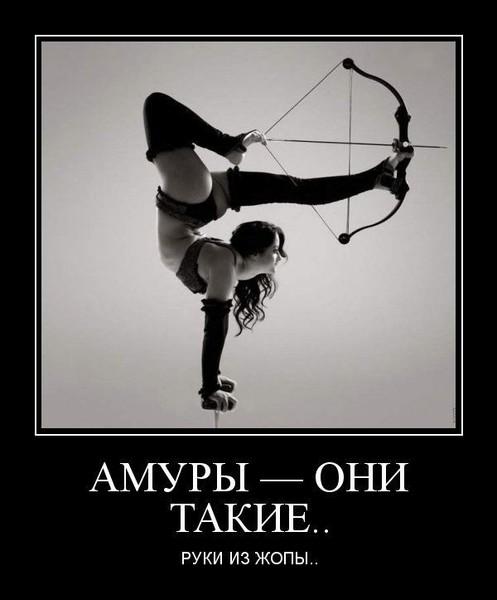 http://sg.uploads.ru/t/m0gBX.jpg