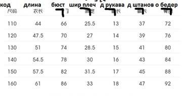 http://sg.uploads.ru/t/m7sin.jpg