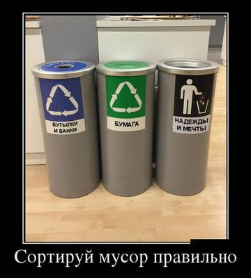 http://sg.uploads.ru/t/mA5nB.jpg