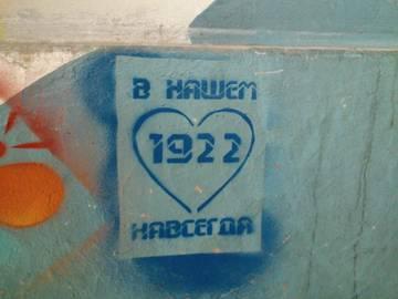 http://sg.uploads.ru/t/mAVFv.jpg