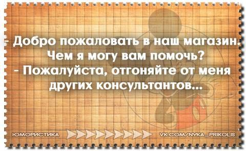 http://sg.uploads.ru/t/mE5p7.jpg