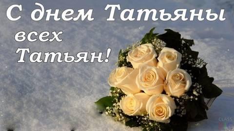 http://sg.uploads.ru/t/mEHpL.jpg