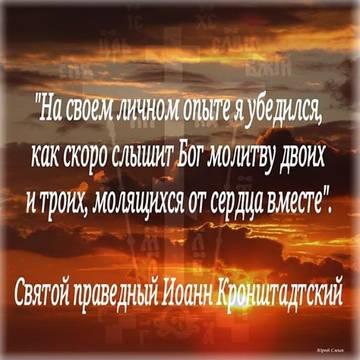 http://sg.uploads.ru/t/mEc0V.jpg