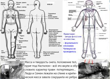 http://sg.uploads.ru/t/mEinY.jpg