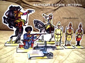 http://sg.uploads.ru/t/mHacb.jpg