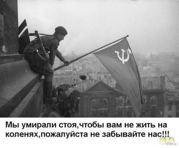 http://sg.uploads.ru/t/mKByI.jpg