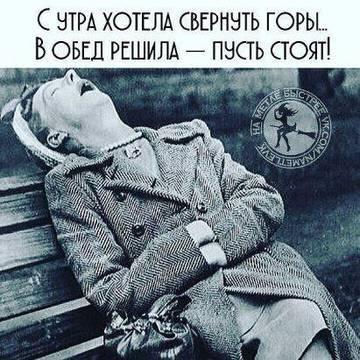 http://sg.uploads.ru/t/mVxX5.jpg