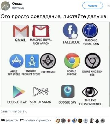http://sg.uploads.ru/t/mXc7B.jpg