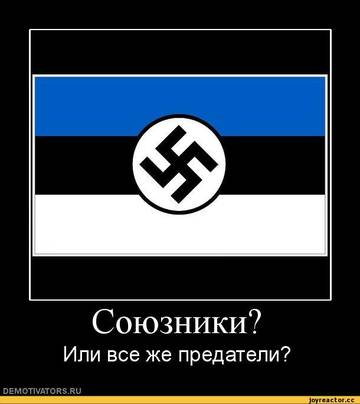 http://sg.uploads.ru/t/mYT1p.jpg