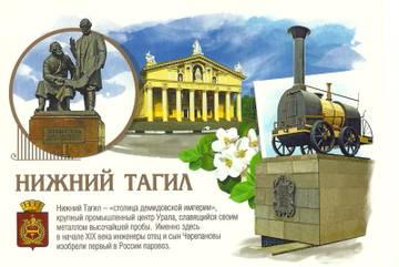 http://sg.uploads.ru/t/mZDBA.jpg