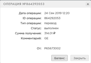 http://sg.uploads.ru/t/mbV92.png