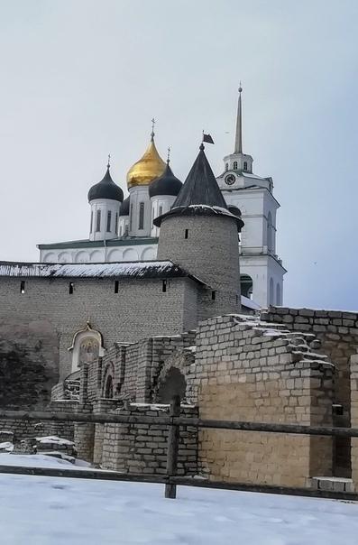 http://sg.uploads.ru/t/mhA97.jpg