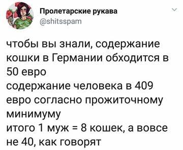 http://sg.uploads.ru/t/mil2F.jpg