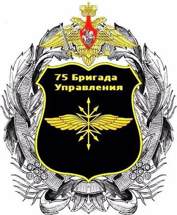 http://sg.uploads.ru/t/moxhI.jpg