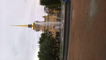http://sg.uploads.ru/t/mqPT4.jpg