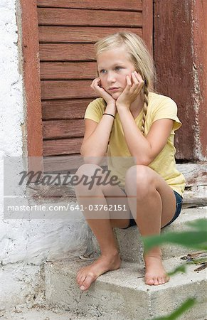 http://sg.uploads.ru/t/msDkx.jpg