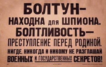 http://sg.uploads.ru/t/mtDYw.jpg
