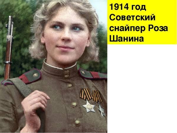 http://sg.uploads.ru/t/mvMd0.jpg