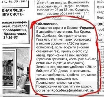 http://sg.uploads.ru/t/mwzn2.jpg