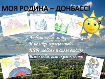 http://sg.uploads.ru/t/n2Zfq.jpg