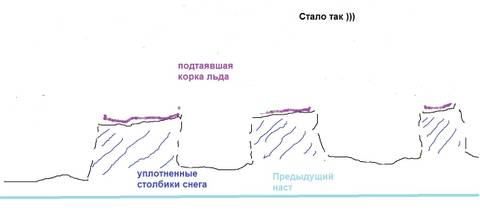 http://sg.uploads.ru/t/n3gmP.jpg