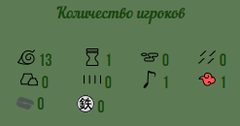 http://sg.uploads.ru/t/n5lFq.png