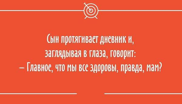 http://sg.uploads.ru/t/n8EAP.jpg
