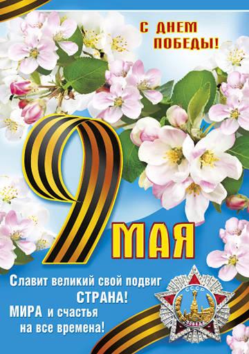 http://sg.uploads.ru/t/nAGDN.jpg