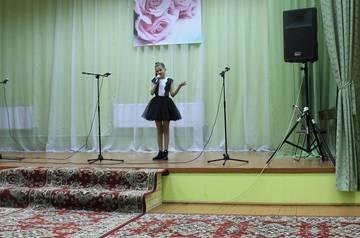 http://sg.uploads.ru/t/nAQr7.jpg