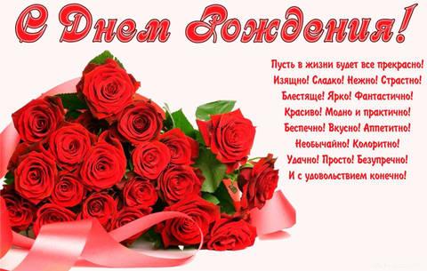 http://sg.uploads.ru/t/nFx9W.jpg