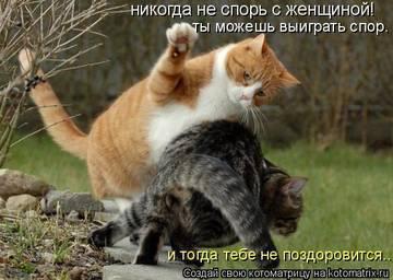 http://sg.uploads.ru/t/nIG4u.jpg