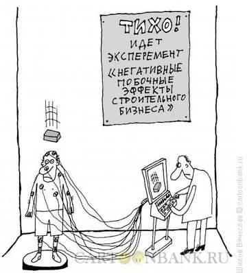 http://sg.uploads.ru/t/nK3A5.jpg
