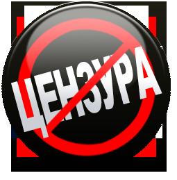 http://sg.uploads.ru/t/nNYja.png