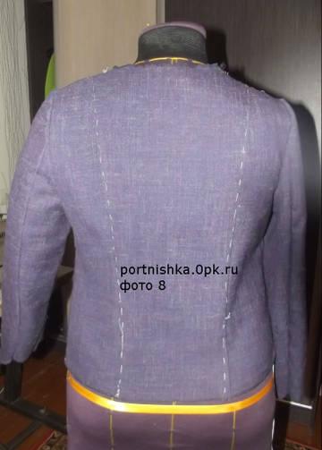 http://sg.uploads.ru/t/nPoh6.jpg