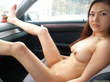 http://sg.uploads.ru/t/nRb4r.jpg