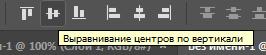 http://sg.uploads.ru/t/nV283.jpg