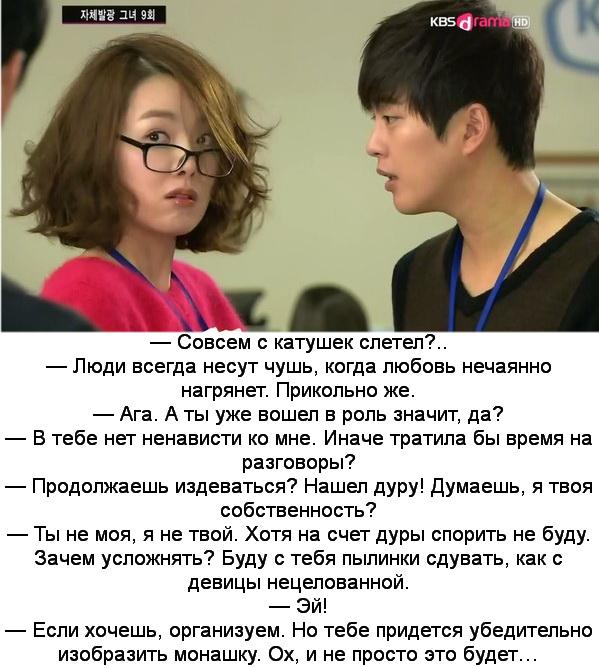 http://sg.uploads.ru/t/nXYf3.jpg