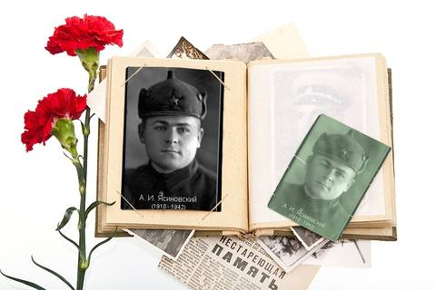 http://sg.uploads.ru/t/ndSmQ.jpg