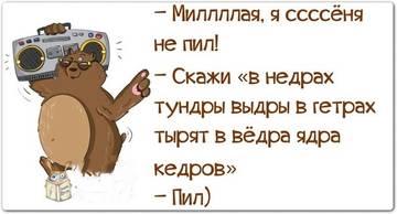 http://sg.uploads.ru/t/ndfut.jpg
