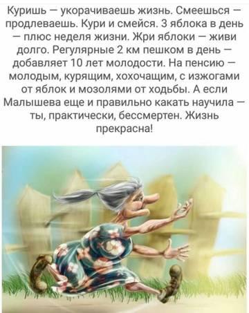 http://sg.uploads.ru/t/nfsIT.jpg