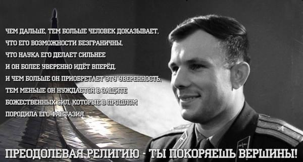 http://sg.uploads.ru/t/nhZqd.jpg