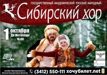 http://sg.uploads.ru/t/nhbyY.jpg