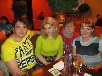 http://sg.uploads.ru/t/niMxq.jpg