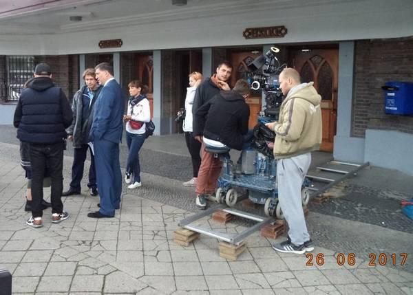 http://sg.uploads.ru/t/nl1z5.jpg