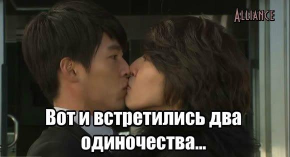 http://sg.uploads.ru/t/nm0Zp.jpg