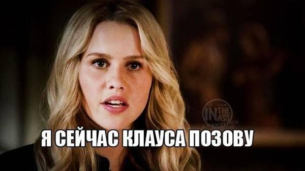 http://sg.uploads.ru/t/nmjPi.jpg