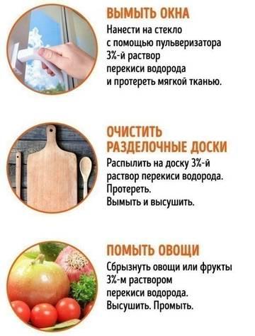http://sg.uploads.ru/t/noMFH.jpg