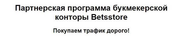 http://sg.uploads.ru/t/nqQTW.jpg